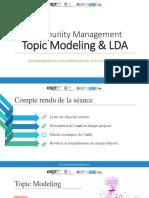 Atelier toppic modeling.pdf