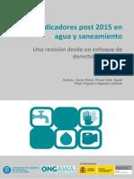 Metas indicadores AyS post 2015.pdf