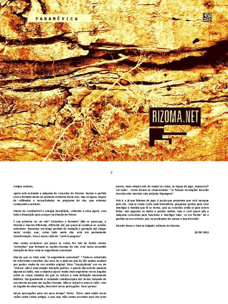 Panamrica rizoma fandeluxe Images