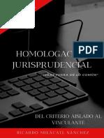 Homologar.pdf