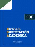 20200710120726.pdf