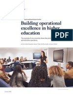 Building-operational-excellence-in-higher-education.pdf