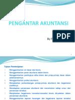 1.gambaran akuntansi.pptx