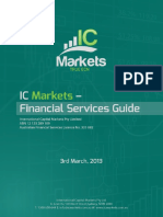 Financial-Services-Guide-25.09.091
