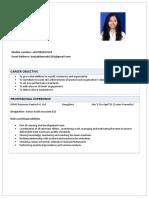 CV_Banjubi Boruah_FMS_NIFT_Shillong.pdf