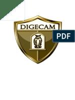 REGISTRO DE ARMAS Y MUNICIONES DIGECAM