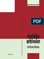 Scurte_consideraii_privind_modernizarea.pdf