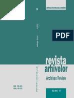 Ceterum_censeo..._Relatiile_arhivistice.pdf