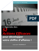 consultant-marketing-52_Actions_Efficaces