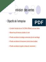 La_prevision_des_ventes_Mode_de_compatibilite_.pdf