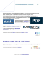 1003_citations_extrait.pdf