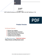 C-TAW12-71 Preparation Kits.pdf