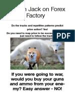 Captain Jack on FF predict price movement hi_res.pdf