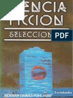 Ciencia ficcion, seleccion 35 - Varios Autores.pdf