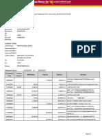 2962XXXXXXXXX340025-05-2020.pdf