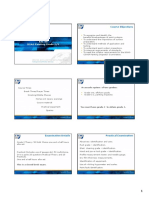 BGAS-CSWIP Grade 2 (2017)-Slides and Screen Tests.pdf