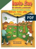 420743795-Silabario-Luz-de-los-sonidos-naturales-y-universales-Libro-del-Alumno.pdf