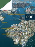 El espacio geográfico y los Costos Economicos.pdf