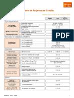 Tarifario_Tarjetas_Cencosud_Clasica_Gold_Black_Signature.pdf