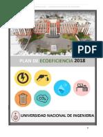 Plan-de-Ecoeficiencia-UNI-2018-.pdf