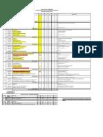 pe-fi-ingenieria-ambiental%202018....docx