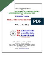 NIT_CHP_SILO.pdf.pdf