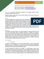 le_redoublement_au_primaireok