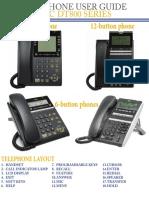 DT 800.pdf
