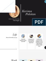 The Virgin by Kerima Polotan.pdf