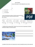 Fisa de lucru-clasa a V-a L2.pdf