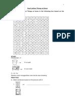 Soal Latihan Things at home.pdf