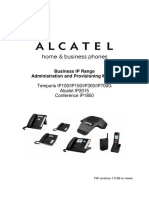 Alcatel_home_business_phones_IP_range_Admin_Guide_v1.0.pdf