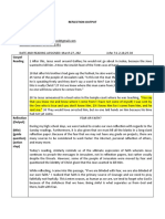 Refrlection-March-27 (1).docx