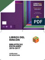 Secretaria_educacion_publica_latambooks.pdf