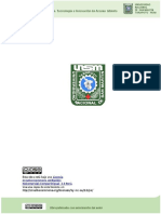 FIAI-Kally-Mariza-Calderon-Upiachihua.pdf
