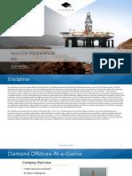 Diamond_Offshore_Drilling_110419