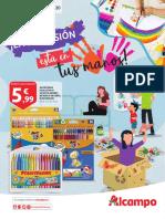 p222-8533-folleto_manualidades_verano