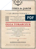 Les Livres de Jakób by Tokarczuk Olga (z-lib.org)