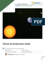 Unidad de Aprendizaje Nivel Primario .pdf