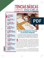 CompetenciasBasicas10.pdf