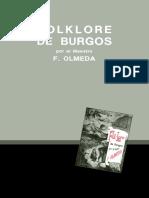 cancionerodeolmeda.pdf