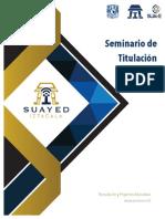 Manual-de-seminario-de-titulación-2020-2