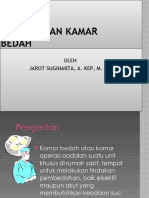 PENGENALAN KAMAR.pptx