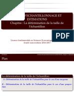 Chap4-www.fsjescours.com_.pdf