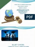 2020-08-10-CREDIT DOCUMENTAIRE-G4-L2CI2.pptx