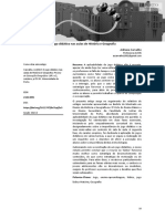 PLANO G2.pdf