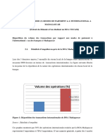 Utilisation Modes Paiement International Cas Madagascar.pdf
