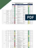 Iperc obras estructurales optimizacion celdas 2.xlsx