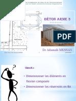 Courrs_AM_BA3_11-14