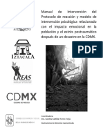 manual_intervencion_y_protocolo_reaccion IZTACALA-UNAM.pdf
